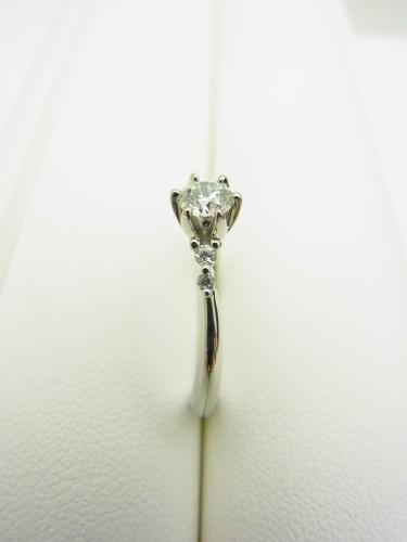 Disney♪FANTASIA 結婚指輪 - マリッジリング ブライダル 婚約指輪 - エンゲージリング 婚約指輪&結婚指輪 - セットリング 日記