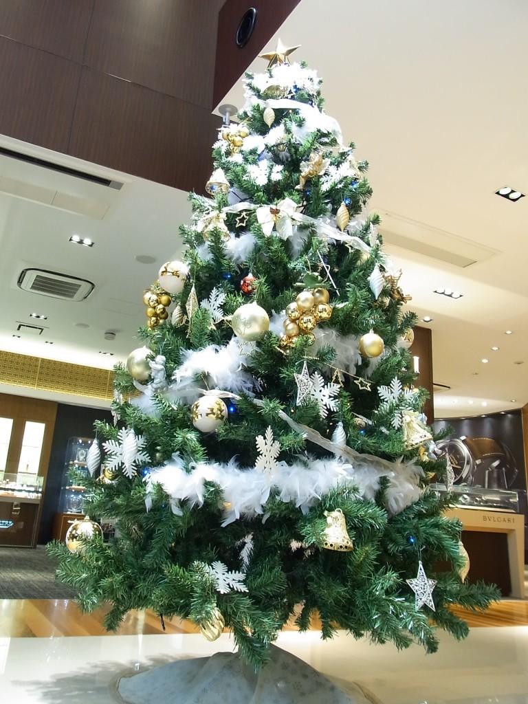 クリスマスに間に合うように☆