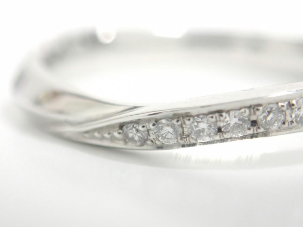 ロディコ☆結婚指輪(マリッジリング)テンゴ