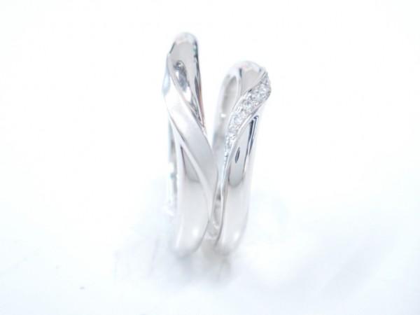 サムシングブルーのキャンペーンが始まります! 結婚指輪 - マリッジリング ブライダル イベント・フェアー