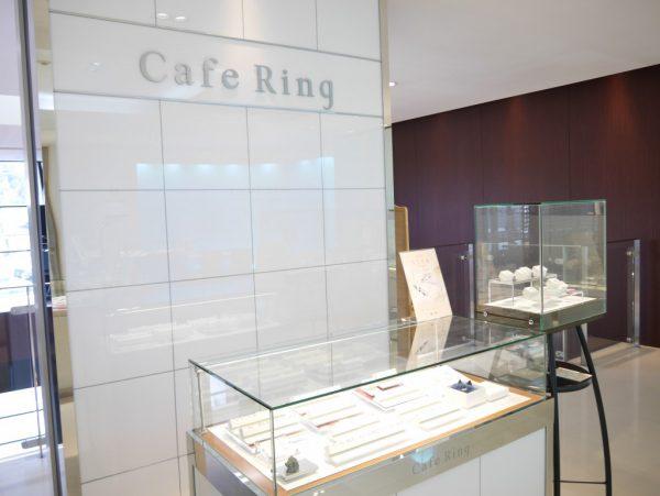 特別オーダー会一日目!!本日、大安吉日! 結婚指輪 - マリッジリング ブライダル 婚約指輪 - エンゲージリング 婚約指輪&結婚指輪 - セットリング その他