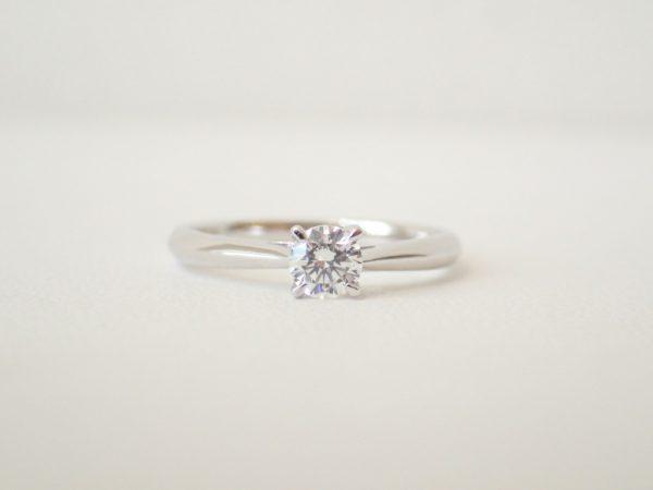 カフェリング☆2月限定でご覧頂けます。 結婚指輪 - マリッジリング ブライダル 婚約指輪 - エンゲージリング 婚約指輪&結婚指輪 - セットリング