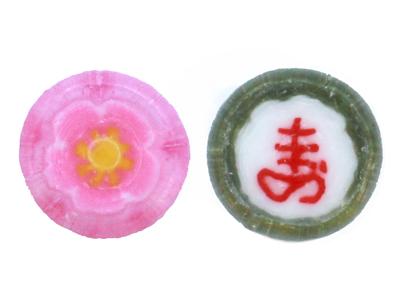 カフェリング☆ピンクガーデンフェアがスタート! 結婚指輪 - マリッジリング ブライダル 婚約指輪 - エンゲージリング 婚約指輪&結婚指輪 - セットリング