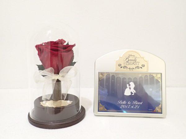 ディズニーブライダルジュエリー『美女と野獣』本日デビュー♪ 結婚指輪 - マリッジリング ブライダル 婚約指輪 - エンゲージリング 婚約指輪&結婚指輪 - セットリング