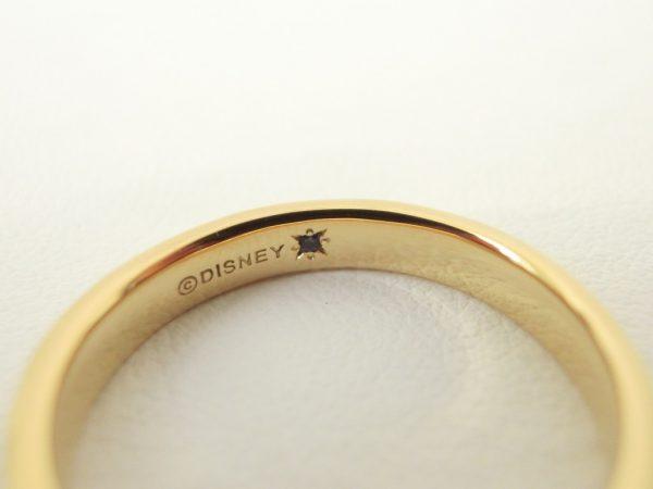 美女と野獣②★ 結婚指輪 - マリッジリング ブライダル 婚約指輪 - エンゲージリング 婚約指輪&結婚指輪 - セットリング その他