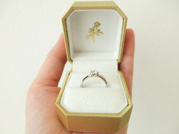 映画 美女と野獣 公開 結婚指輪 - マリッジリング ブライダル 婚約指輪 - エンゲージリング 婚約指輪&結婚指輪 - セットリング その他