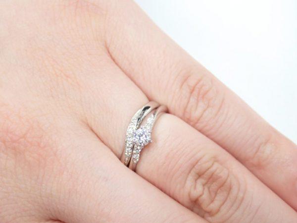 ディズニーシンデレラ ブライダルコレクション2017☆ピュアリー・マジック 結婚指輪 - マリッジリング 営業時間・定休日 ブライダル 婚約指輪 - エンゲージリング 婚約指輪&結婚指輪 - セットリング お知らせ