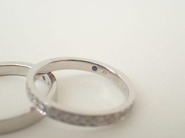 GWも元気に営業中です♬ 結婚指輪 - マリッジリング ブライダル 婚約指輪 - エンゲージリング その他