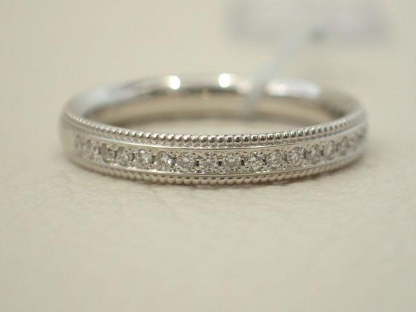 パイロットブライダル~Happiness~ 結婚指輪 - マリッジリング ブライダル