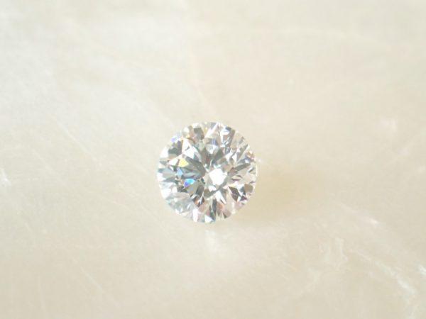 GIA鑑定付き☆Dカラーフローレスのダイヤモンドが和歌山本店に入荷しました!