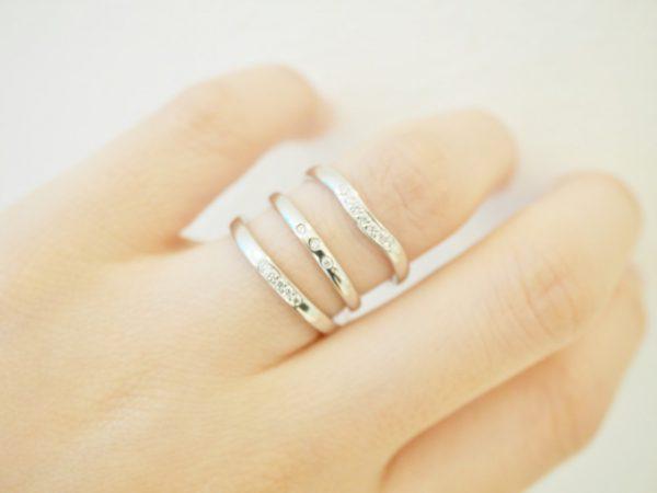 oomiya和歌山本店ブランド別マリッジリングの人気ランキング! 結婚指輪 - マリッジリング