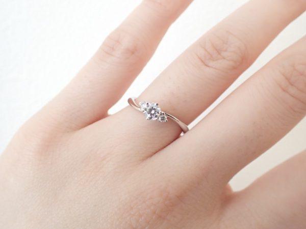 カフェリング☆oomiya和歌山本店限定!シークレットフェアのご案内 結婚指輪 - マリッジリング ブライダル 婚約指輪 - エンゲージリング 婚約指輪&結婚指輪 - セットリング イベント・フェアー