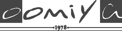 oomiya和歌山本店 ジュエリーブログ