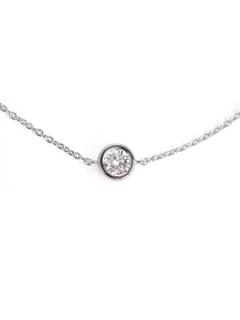 フォーエバーマーク|SIMPLE DIAMOND COLLECTION ブレスレット - PDBLF724