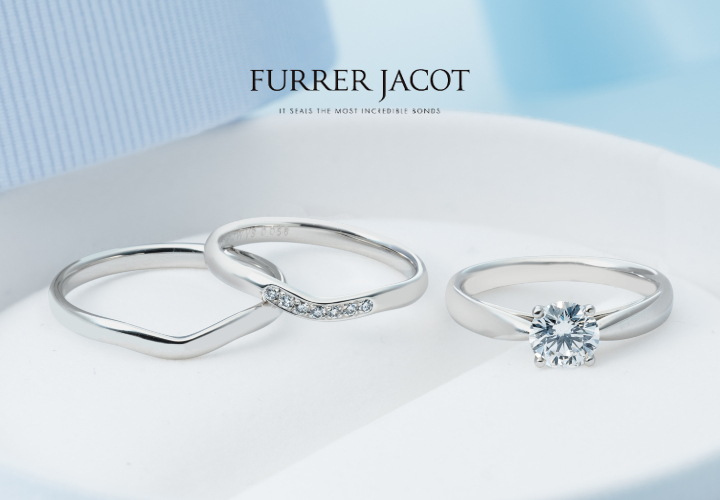 FURRER-JACOT