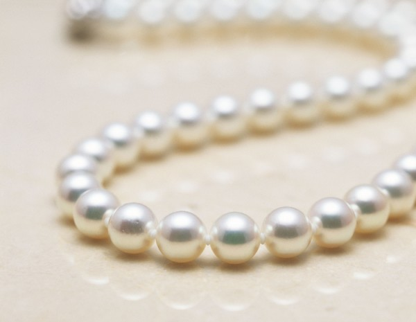WAKANA(ワカナ)パール☆価格改定のお知らせ。 真珠 - パール お知らせ