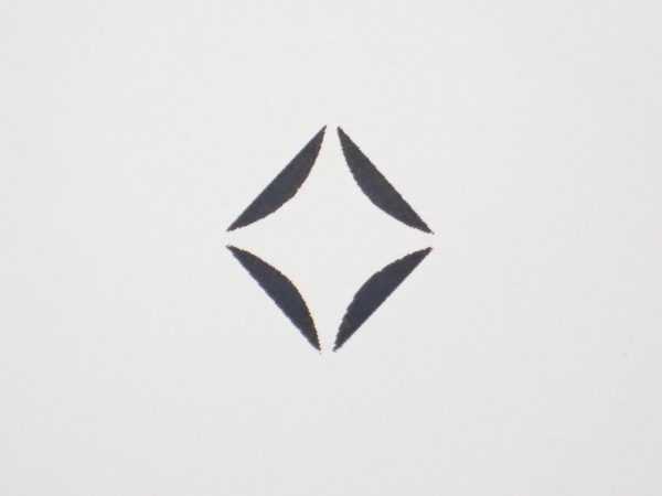 和歌山本店取扱いフォーエバーマーク☆ご結婚記念にも人気のエターナルコレクション ファッションジュエリー ブライダル 婚約指輪 - エンゲージリング フォーエバーマーク