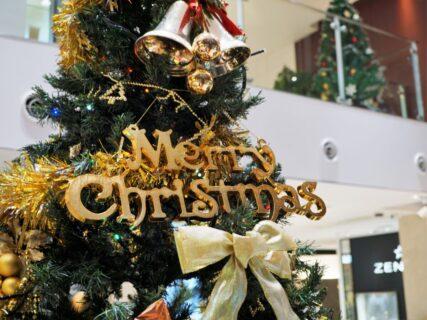 クリスマスプレゼントにはダミアーニのマルゲリータがイチオシ!