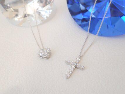 チャーダイヤモンドの美しさの秘訣とは?♡