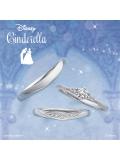 WDE-538 [Engagement Ring] Diamond / Diamond(SideStone) WDL-536 [Marriage Ring] Diamond WDM-537 [Marriage Ring]