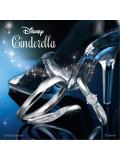WDE6555 [Engagement Ring] Diamond / Blue Diamond(SideStone) WDL6553 [Marriage Ring] Blue Diamond・Diamond WDM6551 [Marriage Ring]