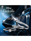 WDE6563 [Engagement Ring] Diamond / Pink Diamond(SideStone) WDL6561 [Marriage Ring] Pink Diamond・Diamond WDM6558 [Marriage Ring]