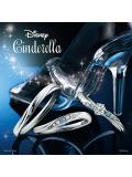 WDE6589 [Engagement Ring] Diamond/Blue Diamond (SideStone) WDL6587 [Marriage Ring] Blue Diamond/Diamond WDM6585 [Marriage Ring]