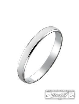 トゥルーラブ プラチナ900 - P264 結婚指輪(マリッジリング)