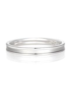 星の砂|SOUTHERN CROSS - サザンクロス - HGS9550/HGS9560 結婚指輪(マリッジリング)